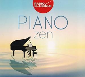 "Afficher ""Piano zen"""