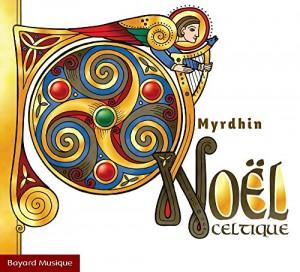 "Afficher ""Noël celtique"""