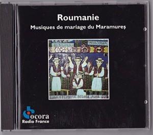 """Afficher """"Roumanie"""""""