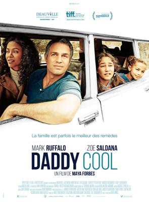 vignette de 'Daddy cool (Maya Forbes)'
