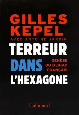 "Afficher ""Terreur dans l'Hexagone"""