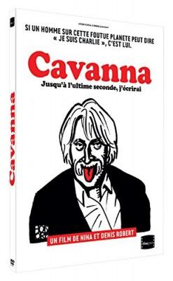 """Afficher """"Cavanna"""""""