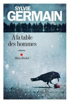 """Afficher """"à la table des hommes"""""""
