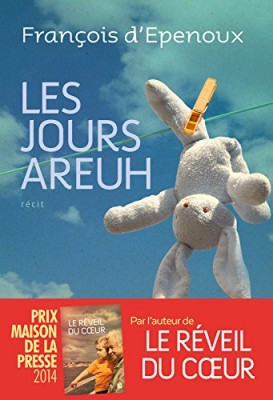 """Afficher """"Les jours areuh"""""""