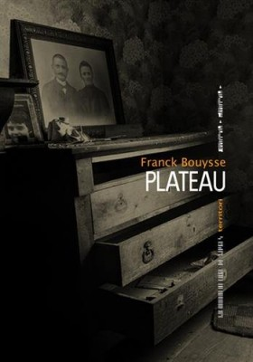 "Afficher ""Plateau"""