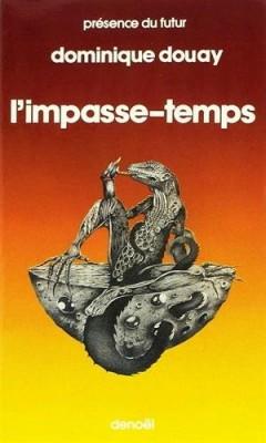 """Afficher """"Impasse temps"""""""
