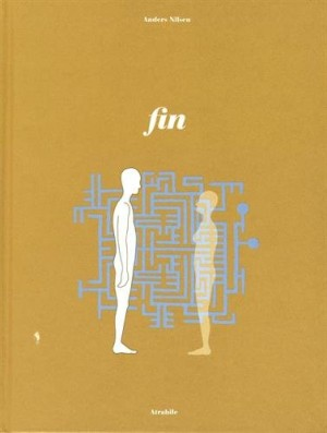 vignette de 'Fin (Anders Nilsen)'
