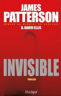 "Afficher ""Invisible"""