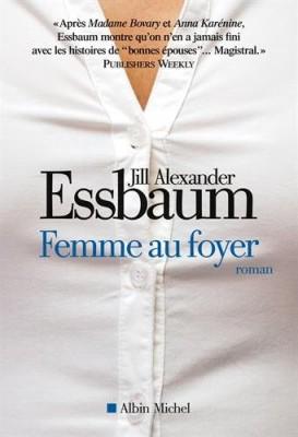 """Afficher """"Femme au foyer"""""""