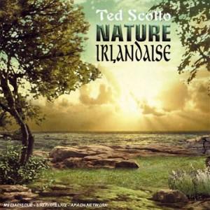 "Afficher ""Nature irlandaise"""