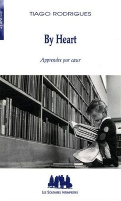 "Afficher ""By heart"""