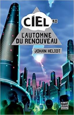 """Afficher """"Ciel n° 4 L'automne du renouveau"""""""