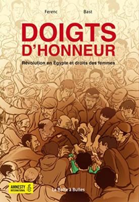 """Afficher """"Doigts d'honneur"""""""