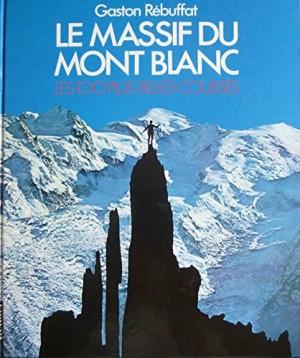 """Afficher """"Le massif du Mont-Blanc"""""""