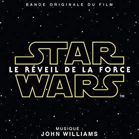"""Afficher """"Star Wars, le réveil de la force"""""""