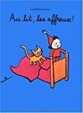 """Afficher """"Au lit, les affreux !"""""""