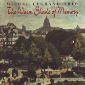"""Afficher """"the warm shade of memory"""""""
