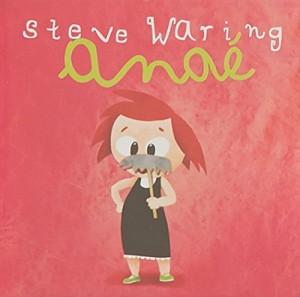 vignette de 'Anaé (Steve Waring)'
