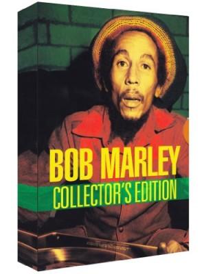"Afficher ""Marley magic"""