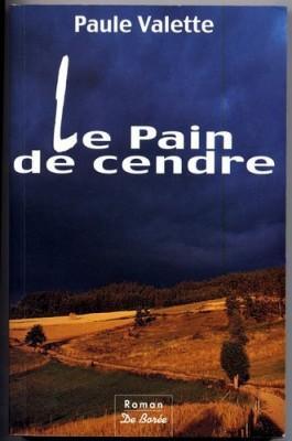 """Afficher """"Pain de cendre (Le)"""""""