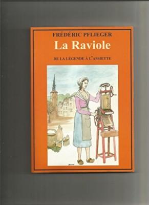 """Afficher """"La raviole"""""""