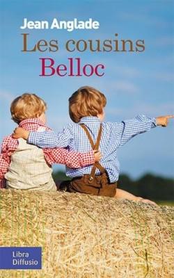 """Afficher """"Les cousins Belloc"""""""