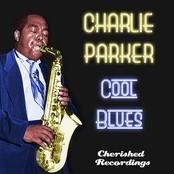 "Afficher ""Cool blues"""