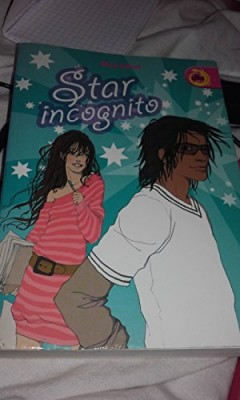 "Afficher ""Star incognito"""
