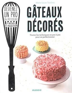 """Afficher """"Gâteaux décorés"""""""