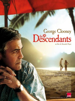 "Afficher ""Descendants (The)"""