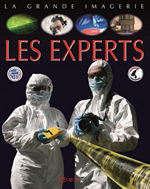 "Afficher ""Experts scientifiques (Les)"""