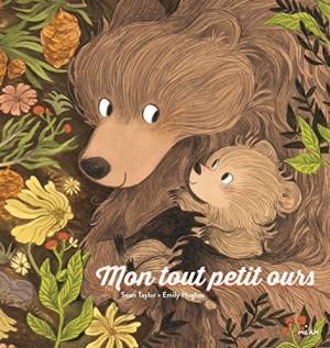 """Afficher """"Mon Tout petit ours"""""""