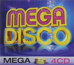 "Afficher ""Méga disco"""