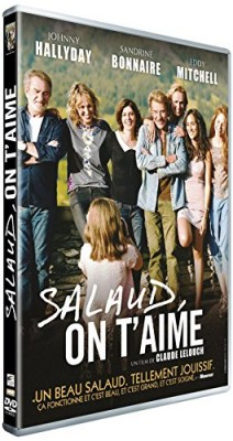 "Afficher ""Salaud, on t'aime"""