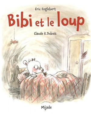 """Afficher """"Bibi et le loup"""""""
