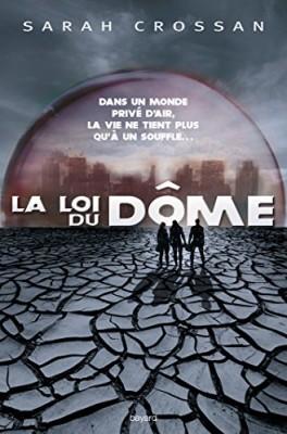 """Afficher """"La loi du Dôme"""""""