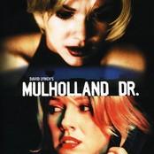 """Afficher """"Mulholland Dr."""""""