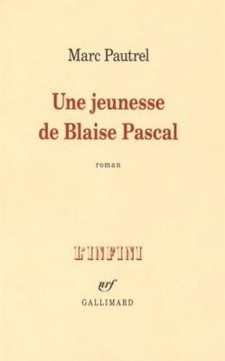 """Afficher """"Une jeunesse de Blaise Pascal"""""""