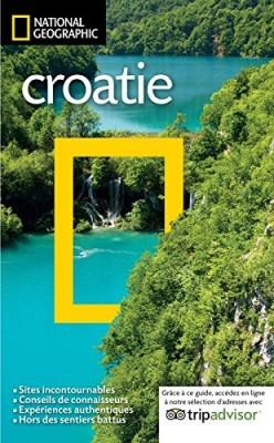 """Afficher """"Croatie"""""""