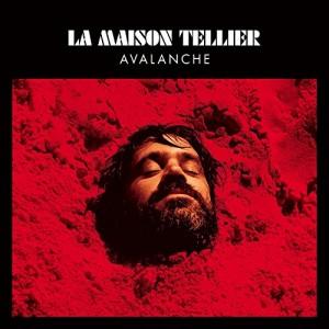vignette de 'Avalanche (Maison Tellier (La))'