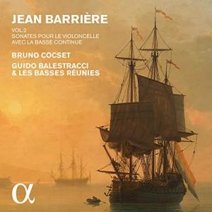 """Afficher """"Sonates pour le violoncelle avec la basse continue, vol. 2"""""""