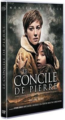 """Afficher """"Le Concile de Pierre"""""""