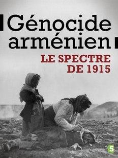 """Afficher """"Génocide arménien"""""""