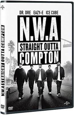 "Afficher ""N.W.A. Straight Outta Compton"""