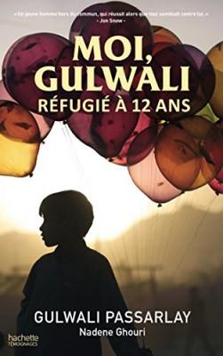 "Afficher ""Moi, Gulwali"""