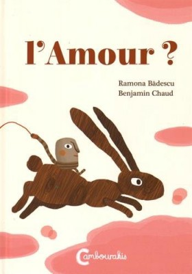 """Afficher """"L'amour ?"""""""