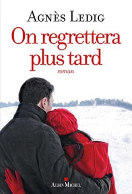 "Afficher ""On regrettera plus tard"""