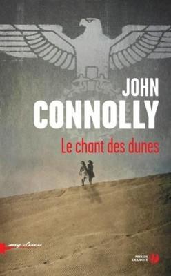"""Afficher """"Le Chant des dunes"""""""