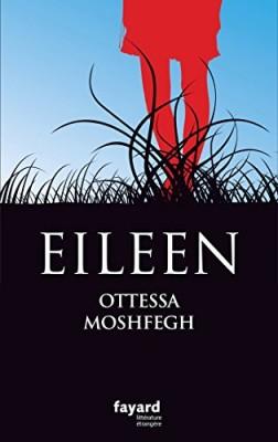 """Afficher """"Eileen"""""""