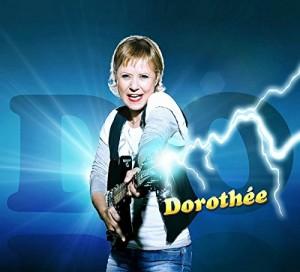 """Afficher """"Dorothée"""""""